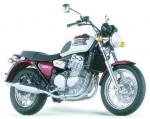 Мотоцикл Thunderbird 900 (1995): Эксплуатация, руководство, цены, стоимость и расход топлива