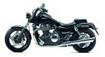 Мотоцикл Thunderbird 1600 Storm (2011): Эксплуатация, руководство, цены, стоимость и расход топлива