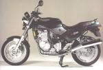 Мотоцикл Trident 900 (1991): Эксплуатация, руководство, цены, стоимость и расход топлива