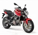 Мотоцикл NA850 Mana (2007): Эксплуатация, руководство, цены, стоимость и расход топлива