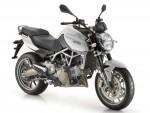 Мотоцикл NA850 Mana ABS (2009): Эксплуатация, руководство, цены, стоимость и расход топлива