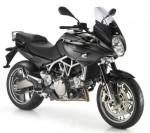 Мотоцикл NA850GT Mana ABS (2009): Эксплуатация, руководство, цены, стоимость и расход топлива