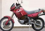 Мотоцикл Pegaso 600 (1990): Эксплуатация, руководство, цены, стоимость и расход топлива