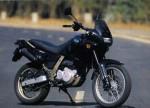 Мотоцикл Pegaso 650 (1994): Эксплуатация, руководство, цены, стоимость и расход топлива