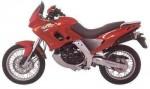 Мотоцикл Pegaso 650ie (2001): Эксплуатация, руководство, цены, стоимость и расход топлива