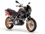 Мотоцикл Pegaso 650 Factory (2007): Эксплуатация, руководство, цены, стоимость и расход топлива
