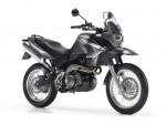 Мотоцикл Pegaso 650 Trail (2006): Эксплуатация, руководство, цены, стоимость и расход топлива