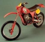 Мотоцикл RC250 (1979): Эксплуатация, руководство, цены, стоимость и расход топлива