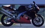 Мотоцикл RSV1000 Mille SP (2000): Эксплуатация, руководство, цены, стоимость и расход топлива