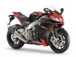Мотоцикл RSV4R APRC (2011): Эксплуатация, руководство, цены, стоимость и расход топлива