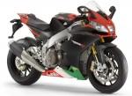 Мотоцикл RSV-4 Factory APRC (2011): Эксплуатация, руководство, цены, стоимость и расход топлива