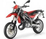 Мотоцикл SX125 (2008): Эксплуатация, руководство, цены, стоимость и расход топлива