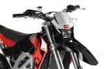 Мотоцикл SXV550 (2006): Эксплуатация, руководство, цены, стоимость и расход топлива