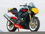 Мотоцикл Tuono 1000R Racing (2003): Эксплуатация, руководство, цены, стоимость и расход топлива