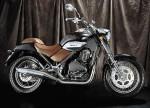 Мотоцикл Jonathan Cruiser 350 (2002): Эксплуатация, руководство, цены, стоимость и расход топлива