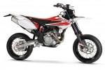 Мотоцикл RR525 Motard (2011): Эксплуатация, руководство, цены, стоимость и расход топлива