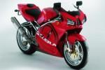 Мотоцикл 600 Super Sport (2002): Эксплуатация, руководство, цены, стоимость и расход топлива