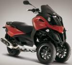 Мотоцикл Fuogo 500ie (2007): Эксплуатация, руководство, цены, стоимость и расход топлива