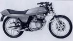 Мотоцикл 254 (1977): Эксплуатация, руководство, цены, стоимость и расход топлива