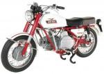 Мотоцикл 500 Nouvo Falcom (1969): Эксплуатация, руководство, цены, стоимость и расход топлива