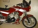 Мотоцикл 350 K2 (1984): Эксплуатация, руководство, цены, стоимость и расход топлива