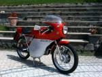 Мотоцикл 125S SE (1977): Эксплуатация, руководство, цены, стоимость и расход топлива