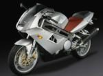Мотоцикл 1000S (2003): Эксплуатация, руководство, цены, стоимость и расход топлива