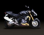 Мотоцикл 1000SF (2005): Эксплуатация, руководство, цены, стоимость и расход топлива