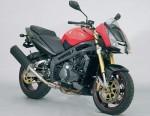 Мотоцикл 1000SF Special (2005): Эксплуатация, руководство, цены, стоимость и расход топлива