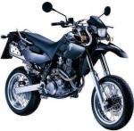 Мотоцикл Baghira Black Panther (1996): Эксплуатация, руководство, цены, стоимость и расход топлива