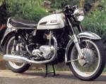 Мотоцикл 650SS (1968): Эксплуатация, руководство, цены, стоимость и расход топлива