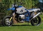 Мотоцикл HP2 (2007): Эксплуатация, руководство, цены, стоимость и расход топлива