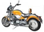 Мотоцикл R 1200C Classic: Эксплуатация, руководство, цены, стоимость и расход топлива