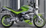 Мотоцикл R 1200R Roadster (2006): Эксплуатация, руководство, цены, стоимость и расход топлива
