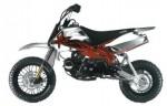 Мотоцикл Bullet 125 (2007): Эксплуатация, руководство, цены, стоимость и расход топлива