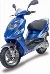 Мотоцикл Noble 50 (2008): Эксплуатация, руководство, цены, стоимость и расход топлива