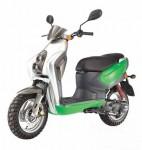 Мотоцикл Panther-50 (4T) (2007): Эксплуатация, руководство, цены, стоимость и расход топлива
