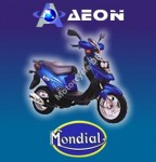 Мотоцикл AE-12 Pulsar 150 (2008): Эксплуатация, руководство, цены, стоимость и расход топлива
