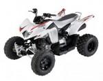 Мотоцикл Cobra 400 (2012): Эксплуатация, руководство, цены, стоимость и расход топлива