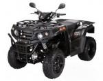 Мотоцикл Crossland X4 400 (2012): Эксплуатация, руководство, цены, стоимость и расход топлива