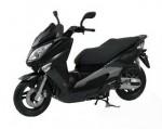 Мотоцикл Elite 200i (2012): Эксплуатация, руководство, цены, стоимость и расход топлива