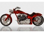 Мотоцикл Bandera (2009): Эксплуатация, руководство, цены, стоимость и расход топлива