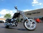 Мотоцикл Judge (2009): Эксплуатация, руководство, цены, стоимость и расход топлива