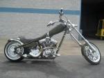 Мотоцикл LSC (2007): Эксплуатация, руководство, цены, стоимость и расход топлива