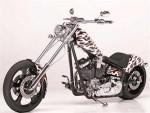 Мотоцикл Texas Chopper (2007): Эксплуатация, руководство, цены, стоимость и расход топлива