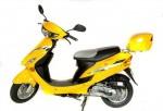 Мотоцикл Metro4 50 (2010): Эксплуатация, руководство, цены, стоимость и расход топлива