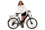 Мотоцикл Sibilla (2011): Эксплуатация, руководство, цены, стоимость и расход топлива