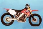 Мотоцикл 450 Dirt Track (2008): Эксплуатация, руководство, цены, стоимость и расход топлива