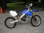Мотоцикл 450 XC (2007): Эксплуатация, руководство, цены, стоимость и расход топлива