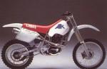 Мотоцикл 604 MX (1991): Эксплуатация, руководство, цены, стоимость и расход топлива